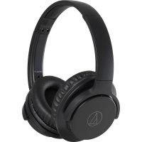Audio-Technica ATH-ANC500BT 无线蓝牙降噪耳机