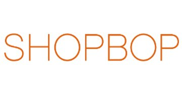 Shopbop英国官网