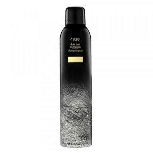 OribeGold Lust Dry Shampoo 1.3oz
