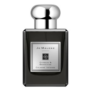 Jo Malone London刘昊然同款香水2020新香 柏树与葡萄藤 50ml
