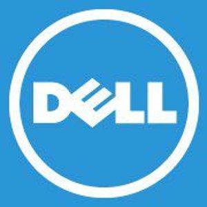 8.8折起 送给男票最好的礼物Dell 大促 畅销款、G系列、Alienware外星人等都有