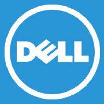 低至8.8折 小仙女也能轻松驾驭的笔记本Dell 开学季大促 畅销款、G系列、Alienware外星人等都有