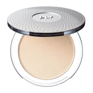 Pur cosmeticsBuy 1 Get 1 Free4-in-1 Pressed Mineral Makeup Foundation with Skincare Ingredients