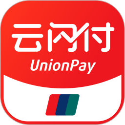 Get Up to ¥888 Back On Every PurchaseUse Union Pay App And Get Rewards