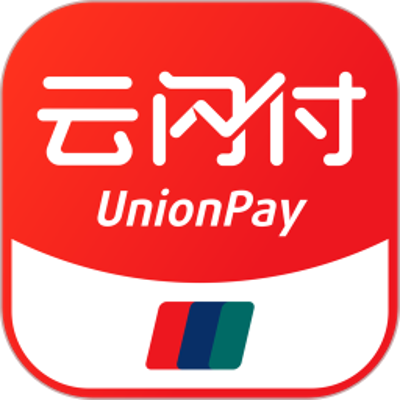 Get up to ¥888Use Union Pay APP & Get Rewards
