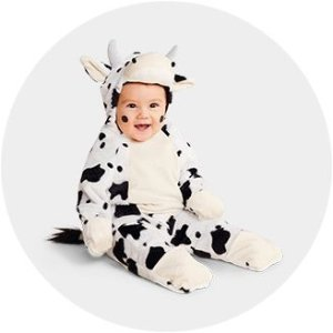 8ddbd5b630d1 Halloween Costumes Sale @ Target.com Up to 40% Off - Dealmoon