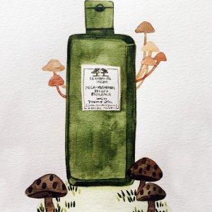 送最高5重好礼Origins 全场护肤品热卖 收菌菇水、超值套装
