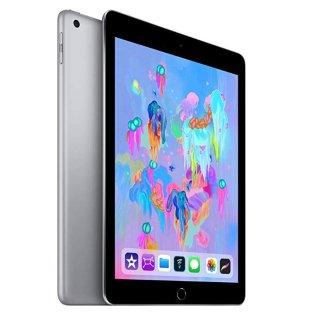 $349 现已加入Mac分屏豪华套餐Apple iPad 6代 Wi-Fi + Cellular 32GB