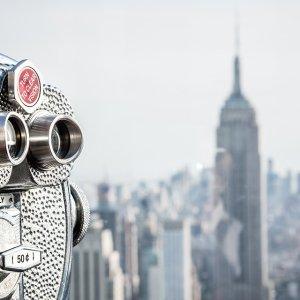 低至5折+额外8.5折Go Card 纽约景点探索者通票限时特惠