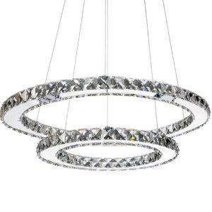 Up to 70% Off + Free ShippingChandeliers & Lighting Fixtures