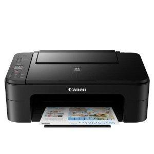 CanonPIXMA TS3320