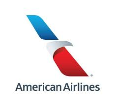 From$76.42American Airlines RT Discount