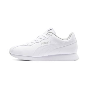 9be2fd8b0da4bf Free Shipping Private Sale   PUMA Last Day  Up to 75% off Select ...