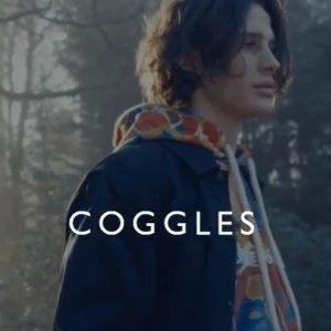 75折 £67收Champion卫衣Coggles 春日潮衣潮包热卖 收Champion、Kenzo、Maison Kitsune