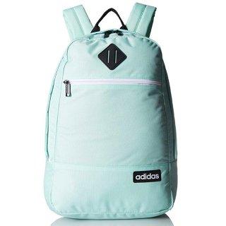 $23.99(原价$35.00)+包邮adidas Court Lite双肩运动背包