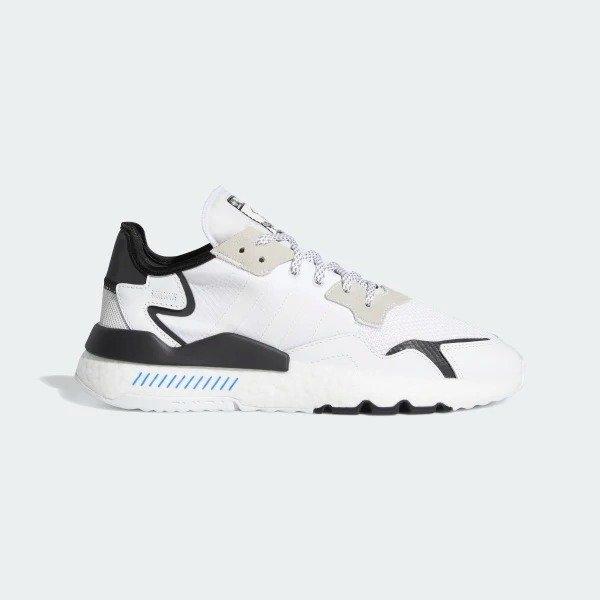 Nite Jogger Star Wars运动鞋