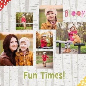 免费CVS Photo 免费打印 8X10照片