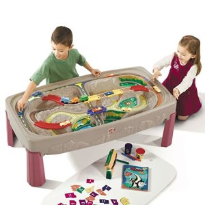 As Low As $29.69 Step2 Love and Care Deluxe Nursery Playset & More @ Amazon