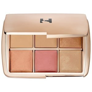 Ambient Lighting Edit Unlocked Palette - Hourglass | Sephora