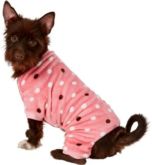 Up to 50% offCold Weather Dog Clothing on Sale @ Chewy