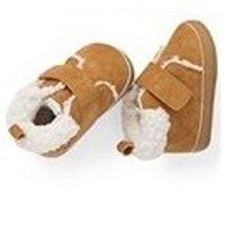 $10Carter's Baby Shoes Doorbuster Sale