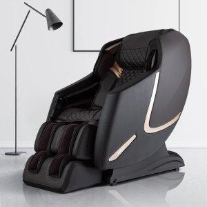 低至4折 $1299起独家:Osaki Titan官网 多款高级按摩椅大促