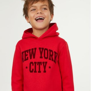 Up to 70% Off+25% OffEnding Soon: Kids Items Sale @ H&M