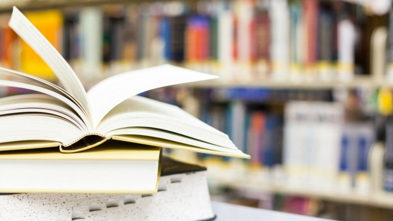 北美教科书超贵怎么破?五招教你买便宜教材!
