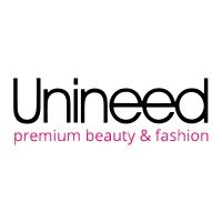 Extra 18% OffSitewide @ unineed.com