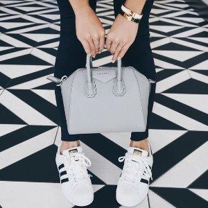 低至4折 Antigona 降价上新Givenchy 美包美鞋美衣配饰热卖  潘多拉魔盒又上新色
