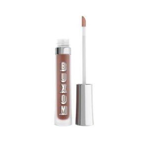 BuxomFull-On™ Plumping Lip Cream - Hot Toddy | BUXOM Cosmetics