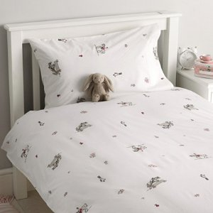 The White CompanyPonies Collection | Children's Bedding | The White Company