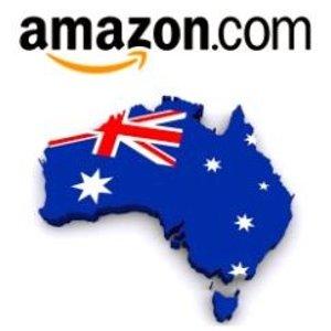 便宜商品有哪些?这就给你支招喜大普奔 亚马逊今天终于来澳洲了!