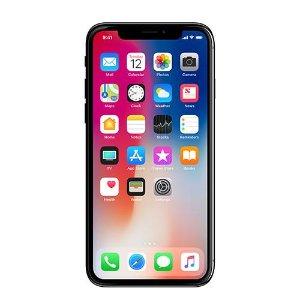 iPhone X低至$629 多容量多色可选活动延长:Gazelle 认证二手iPhone 全场9折 还可trade-in旧手机