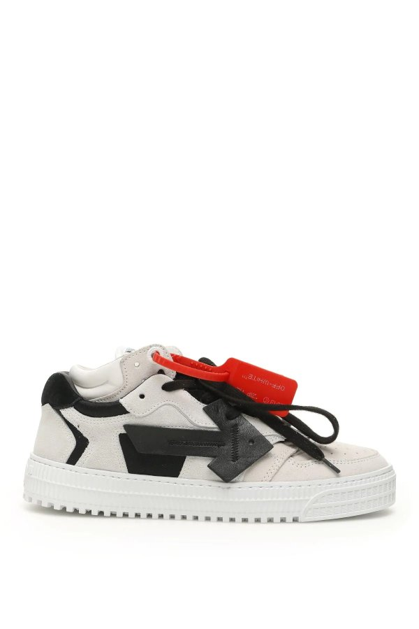 3.0 新款运动鞋