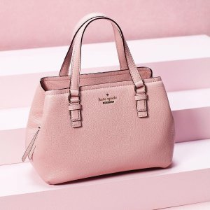 $129Deal of the Day Jackson Street @ Kate Spade