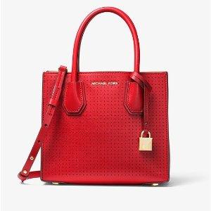 bc295ed5ac7f Mercer Handbags Sale  Michael Kors Extra 25% Off - Dealmoon