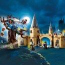 人气单品手慢无,现价 £54.99(原价£59.99)Lego 哈利波特系列 75953 霍格沃茨城门与打人柳热卖