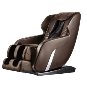 Up to 56% offLifesmart Massage Chair