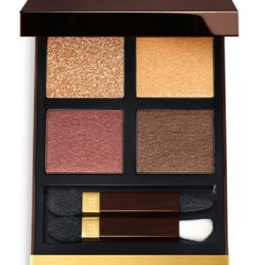 Up to $75 OffDealmoon Exclusive: Bergdorf Goodman Tom Ford Beauty Sale