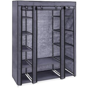 As Low as $18.89Best Choice Products Bedroom Storage Sale