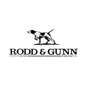 Polo衫2件仅$99Rodd & Gunn 新西兰著名男装品牌 精选服饰热卖