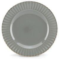 Lenox 餐盘