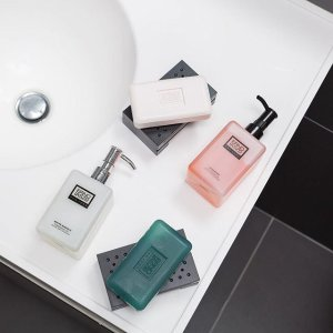 Up to 64% Off Erno Laszlo Sale @ Nordstrom Rack