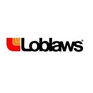 送$25最后一天:Loblaw 超市免费派发道歉礼品卡!