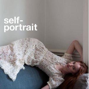 低至3折 Lisa同款$140Self-Portrait官网 年中大促 断货断码快速入