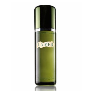 La Mer$35 off $250 beauty purchase.The Treatment Lotion, 5 oz.