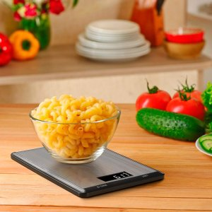 LanSheng,Digital Kitchen Food Scale