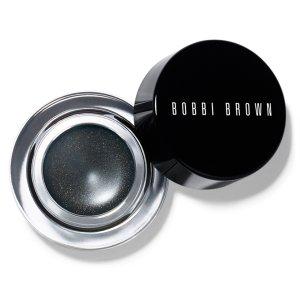 7.5折Bobbi Brown 精选护肤品热卖 收流云眼线膏