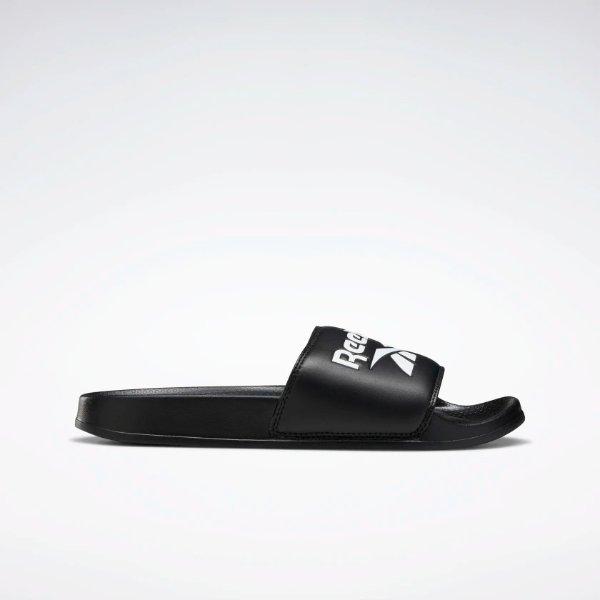 男女同款拖鞋